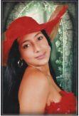 Valentina Guzman Espinosa