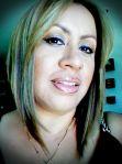 Sindy Arlette Reyes Martinez
