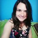 Rocío Pérez