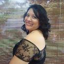 Marcia Beatriz Machado de Vides