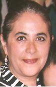 Rosalba Rueda Villalpando