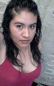 Laura Karina Villegas Aguila