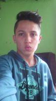 Kevin Andres Mendez