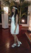 Sara Castañeda Vergel 10-4