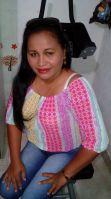 Iris Candelaria Rivera Rivera