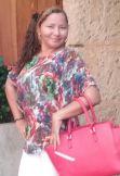 Samara Paternina