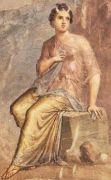 Latin Primero McGraw
