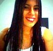 Brenda Julieth Barreto Cabezas