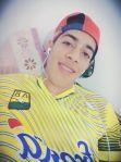 Brayan Rios Jaimes