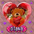 Diana Maila
