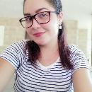 Julia Teresa Pacheco Ricardo