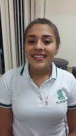 Brisa Idaly Amaya Alvarado