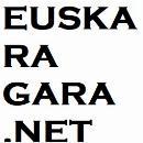 EUSKARAGARA.NET (trikimaisu)