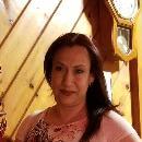 Nora E. Sanabria