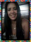 Mokyna Rojas