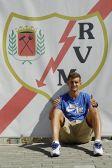 Xabier Roman
