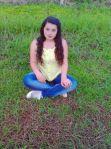 Yasmin Campos