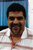 Luis Armando Sandoval Bobadilla