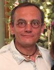 Dr. Ewin Humérez von Allwörden