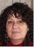 Mary Lola Hernandez Lebredo