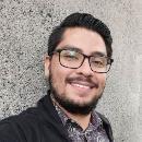 Lizandro Serrano Pacheco