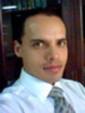 Leonardo LOAIZA