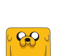 De Busscher Robbe