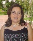 Ana Isabel Macias