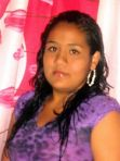 Karen Valencia Ramirez