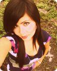 Sandy Paola Perez Sierra