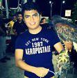JUAN CARLOS ANTELE DOMINGUEZ