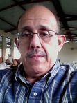 Luis Gerardo Henriquez Ramos