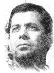 Julio Arreola