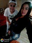 Mayra Alejandra Sotelo802 Coy