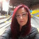 Dully Maritza Diaz Briceño