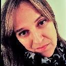 Maica Cima