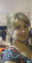 Melina Duarte
