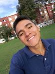J149 Cristian salgado