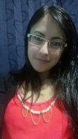 Paula Nataly Pineda