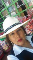 Azucena Victoria Guzmán Salinas