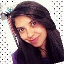 Elisa Daniela Pacheco Moreno