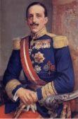 Juan Manuel Ballesteros Copter