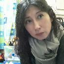 Paola Díaz Escobar
