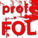 Profe_FOL / Profe_EIE