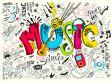 musikarentaupadak musikarentaupadak