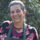 Maria Paulina Restrepo