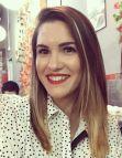 Monica Palomar
