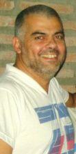 Bruno Baltazar Bustos