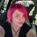 Vanessa Gonzalez Parra