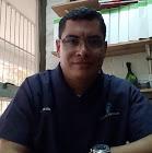 Belisario Dominguez Mancera